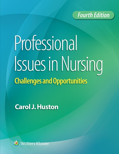 inter professional issues in nursing